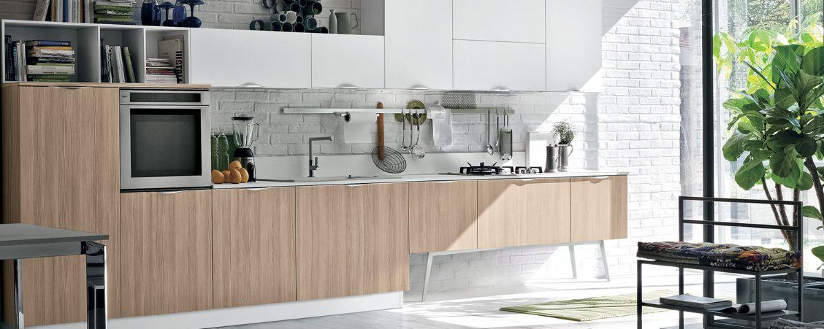 cucina-slide1