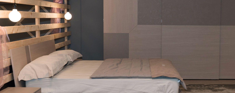 slide-letto1