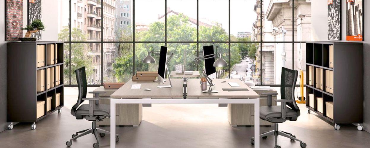 slide-ufficio1