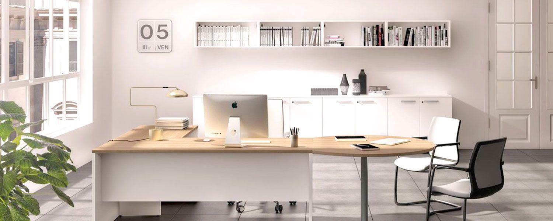 slide-ufficio2