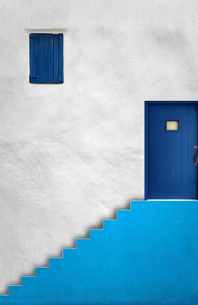 Casa al mare_Saccani Design