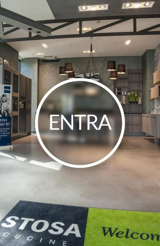 stosa-virtual-tour-cucine-moderne